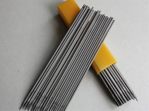 welding wire electrodes