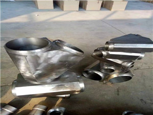 ASTM A350 LF2 Forged Lateral Tee
