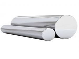 ASTM B446 UNS N06625 steel bar round inconel 625 price per kg