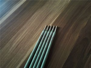 ENiCrCoMo-1 welding electrodes for Incoloy 800 N08800