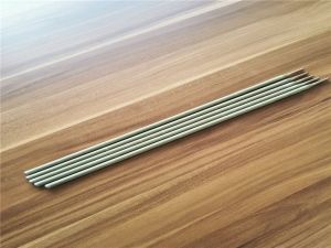 Nickel Alloy Incoloy 800 welding rod electodes