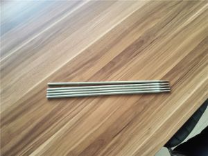 ENiCrMo-10 3.2 4.0mm welding electrodes