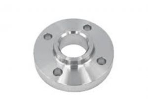ANSI b16.5 150 lb 3 inch Pipe Flange 304 Stainless Steel SO Flange