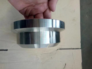 Hastelloy X forgings rings discs parts