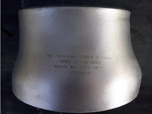 ASTM B366 WP1925N reducer