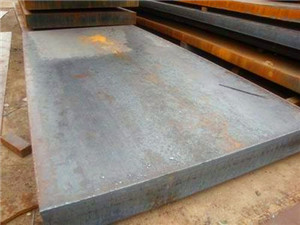 stainless steel 347H plate sheet
