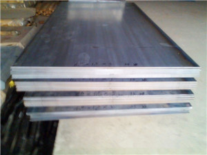 alloy B-2 plate sheet
