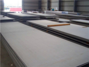 alloy X-750 plate sheet