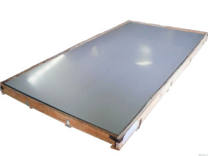 inconel X-750 NO7750 plate sheet