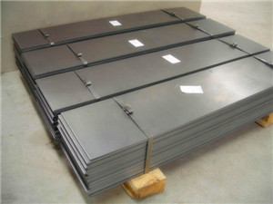 alloy 20 plate sheet