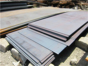 stainless steel 321 plate sheet