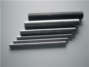 hastelloy B N10001 bars and rods