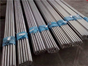 alloy 31 1.4562 bars and rods