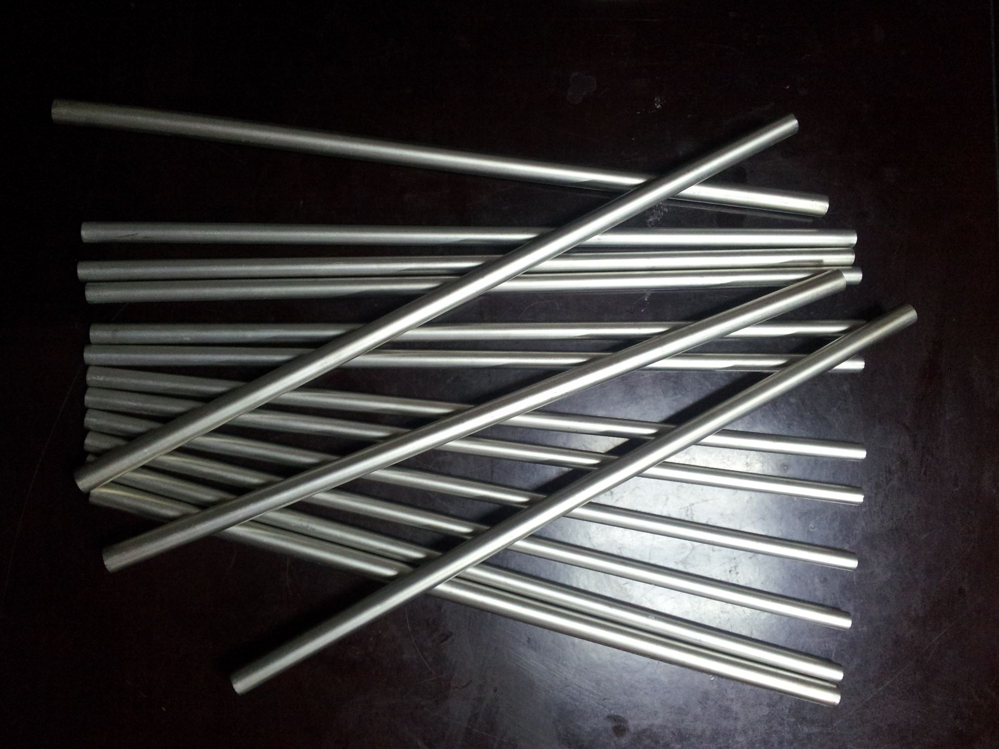 ASTM A276 310 round bar
