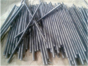 hastelloy C-4 2.4610 bars and rods