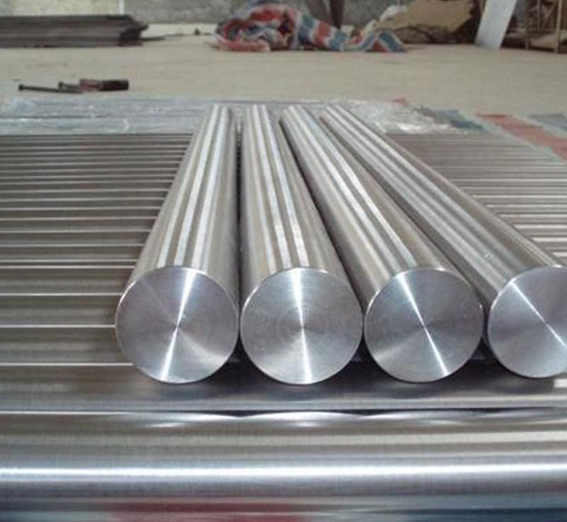alloy 20 2.4660 bars and rods