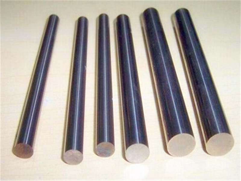 stainless steel 316 bars and rods