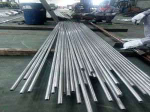 astm-b163-inconel-600-seamless-pipe