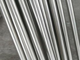 ASTM B162 N06600 stainless steel seamless pipe