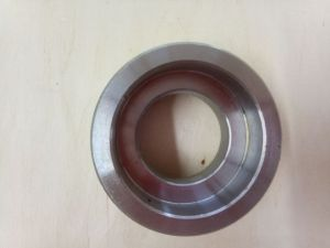 A105 CONCENTRIC REDUCER #3000 SW
