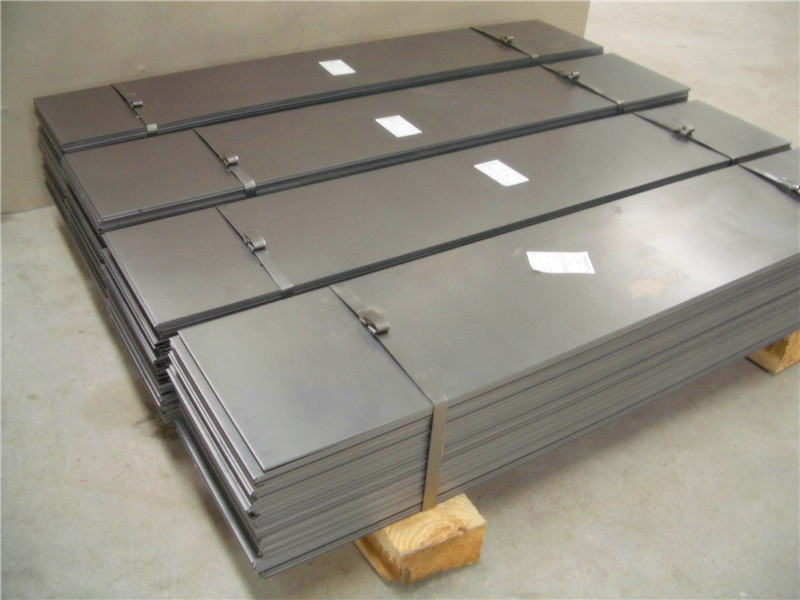 stainless steel 304 plate sheet