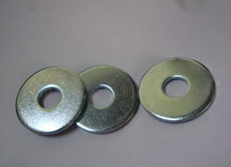 Uni6593 For Plain washers-wide band