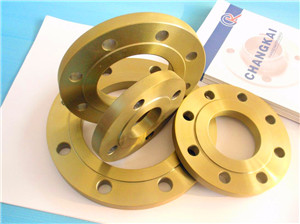 ASTM A182 F310H /310MOLN Swivel Flange