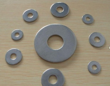 incoloy 925 bolt nut washer